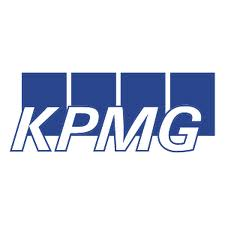 Kpmg Graduate Trainee Jobs in Nieria