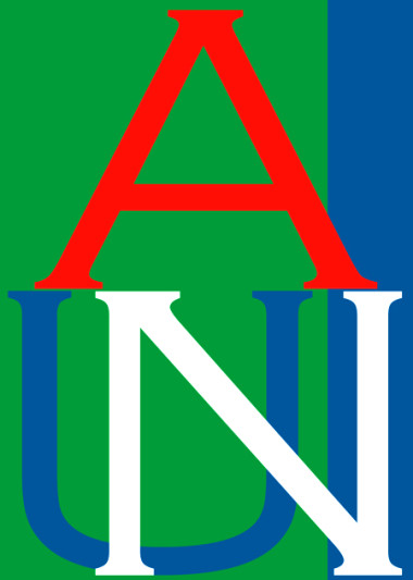 The American University of Nigeria