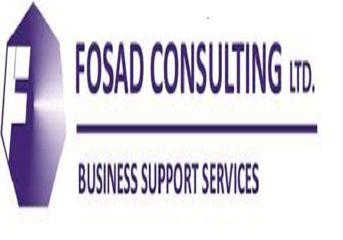 Fosad-Consulting