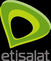 Etisalat Nigeria Recruiting