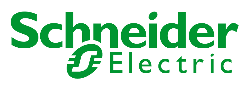 schneider electric- Supply Chain Manager