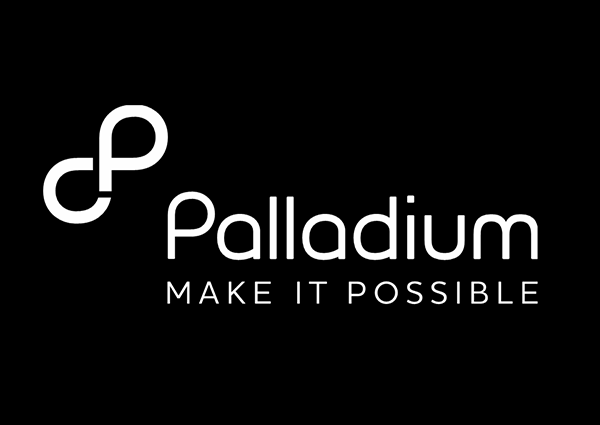 Palladium International