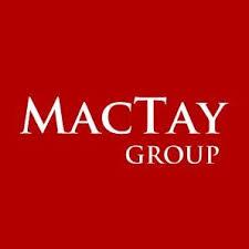 Mactay