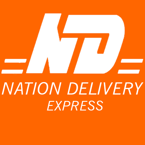 Nation Delivery