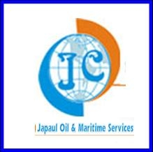 Japaul Oil and Maritime