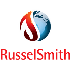 Russelsmith