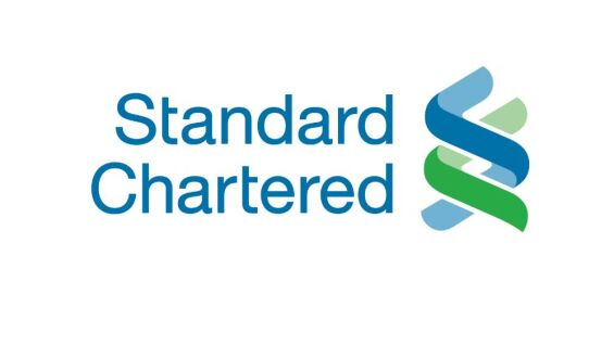 Business Development Executive Priority At Standard Chartered Bank