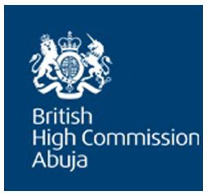 British high commission abuja
