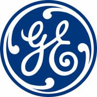 GE Nigeria
