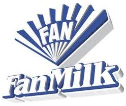 Fanmilk
