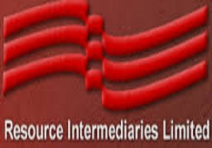 Resources Intermediaries Limited