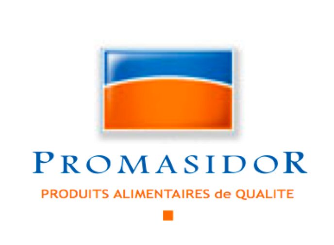 Promasidor Nigeria Limited Graduate HVAC Engineer Recruitment