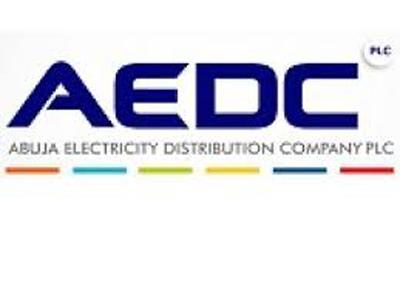 Abuja-electricity-distribution-company-Disco