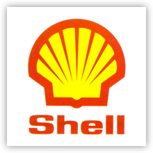 Shell Petroleum Development Company (SPDC) Job Recruitment