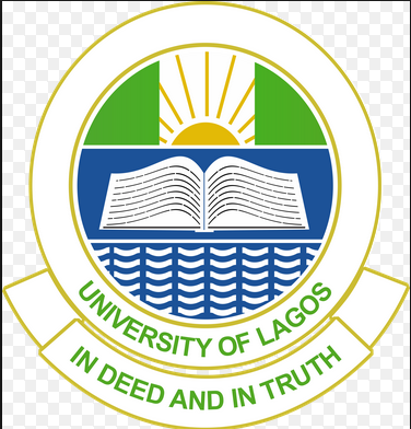 University of Lagos, Logo