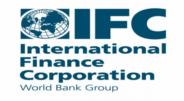 Image result for The International Finance Corporation, IFC