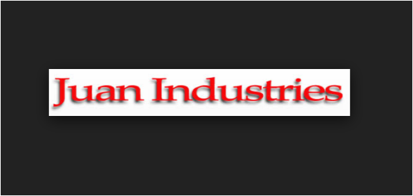 Juan Industries
