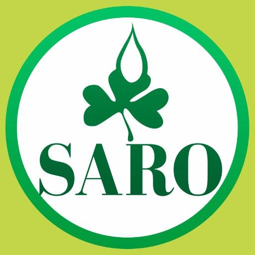 Graduate Trainee at Saroafrica International Limited