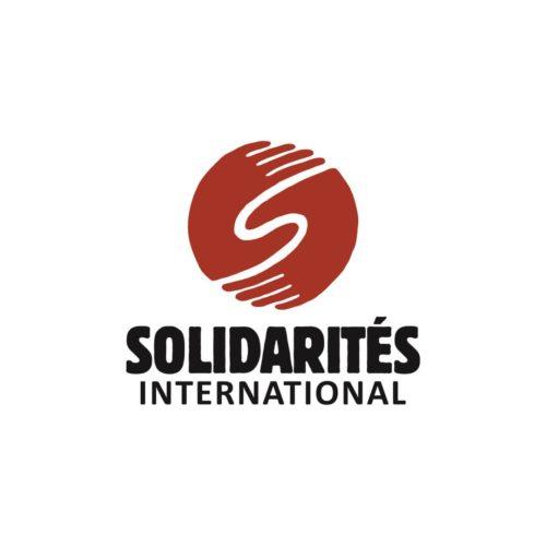 Solidarites International