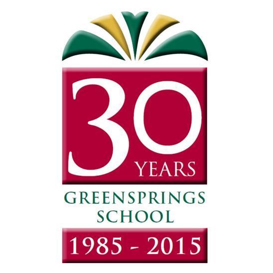 Greensprings Schools