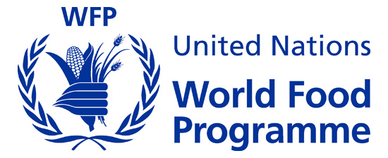 The United Nations world food program
