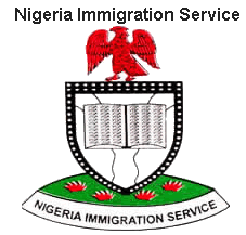 Nigerian Immigration Services