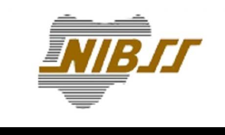 nigeria interbank settlement systems plc