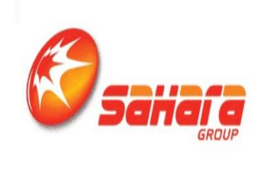 Sahara Group