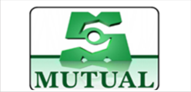Mutual Benefits Logo