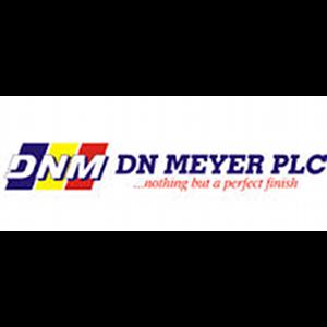 dn-meyer-logo