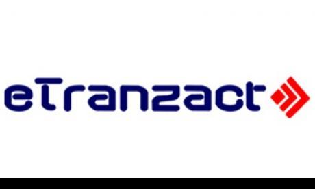 etranzact-nigeria