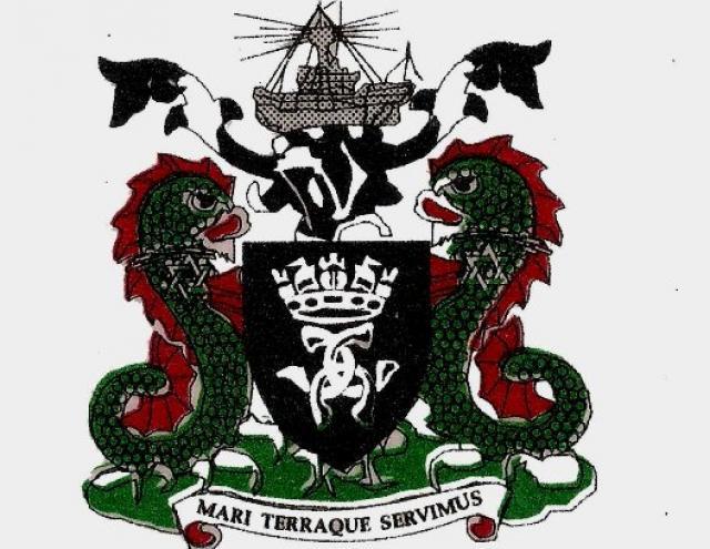 nigerian-ports-authority-logo