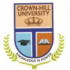 crown-hill-university