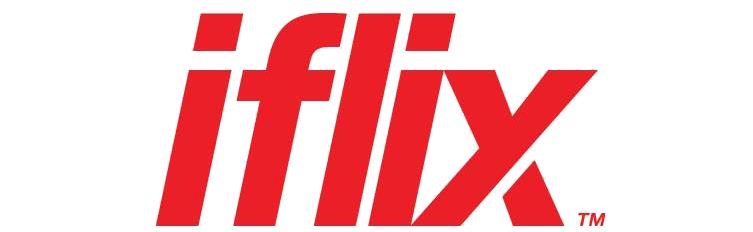 iflix_logo