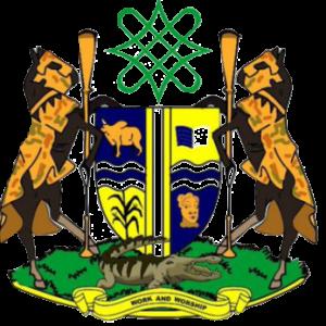 kaduna-state-government