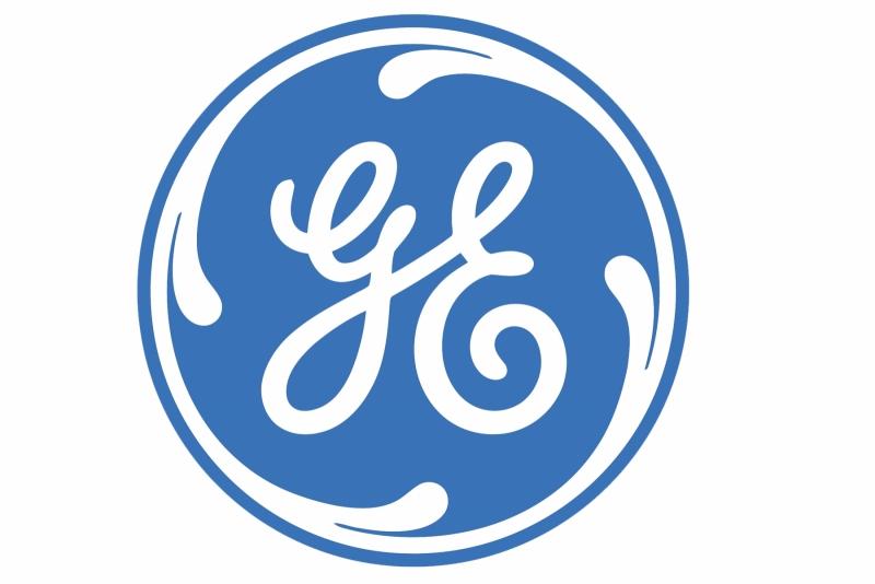 ge-general-electric-logo-GE