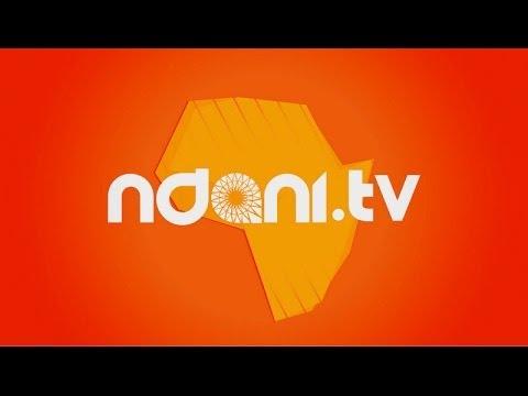 ndani TV
