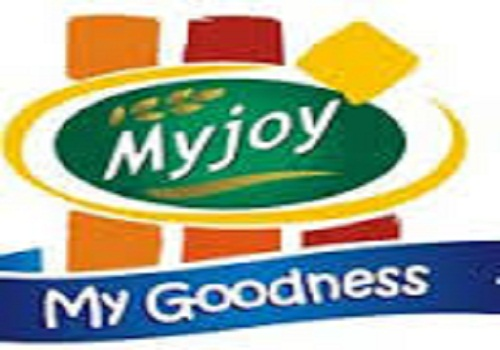 Myjoy-Food-Industries-Limited