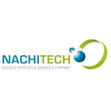 nachitech logo