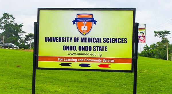 ondo-state-university-of-medical-sciences