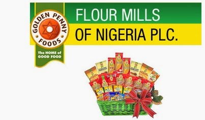 Entry Level Assistant Accountant at Flour Mills of Nigeria Plc