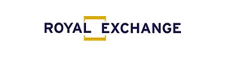 Image result for Royal Exchange Plc,