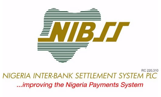 Risk Analyst at Nigeria Inter-Bank Settlement System Plc (NIBSS)