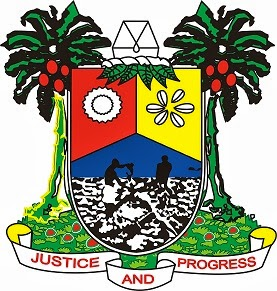 Lagos State Local Government Service Commission Lopende werving