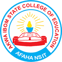 Akwa-Ibom-State-College-of-Education
