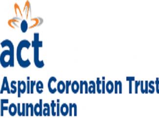 Aspire Coronation Trust ACT Foundation