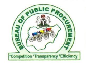 Bureau of Public Procurement BPP