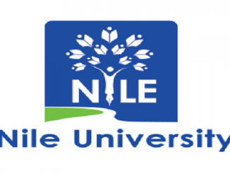 Nile University of Nigeria