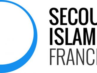 Secours Islamique France (SIF)