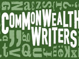 common wealth writers